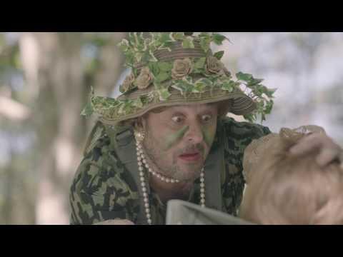 Queensland Government: Sun Mum Online Video - 2