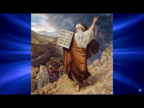 «Свет православия». 25.11.18. 713 выпуск.