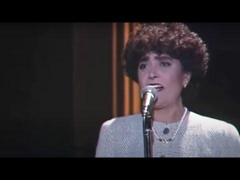 , title : 'Mia Martini - Donna (Live@RSI 1982)'