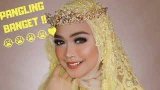 Video RICIS JADI MANTEN BENERAN ! Bergosip bareng ria ricis MP3, 3GP, MP4, WEBM, AVI, FLV September 2019