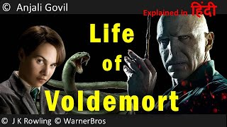 Nonton Life of Voldemort   origins explained in Hindi  Film Subtitle Indonesia Streaming Movie Download