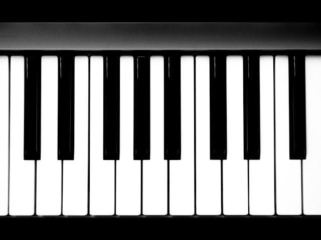 how to play hindi songs piano keyboard