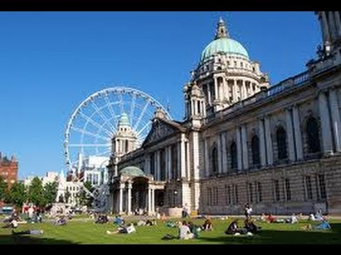 dublin - http://www.vidtur.com/en/dublin/tour-dublin Watch vidtur's travel guides to learn more about Dublin and plan your perfect holiday in the Irish Capitol. get a...