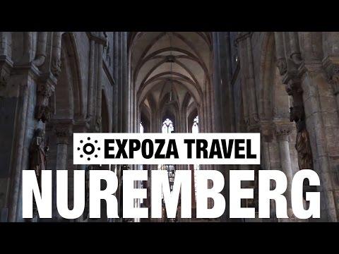 Nuremberg – Germany
