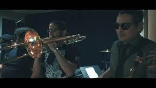 NORTHSIDERS feat SUPREMA VIDA – «Caja Idiota (Reggae Style Live Session)»