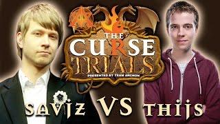 vs , game 1