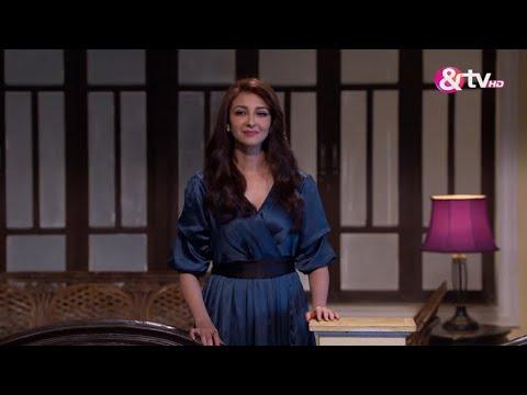 Bhabi Ji Ghar Par Hain - Episode 645 - August 17,