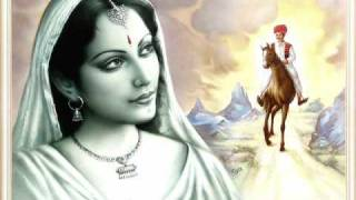 Couplets Of Heer (syed Waris Shah) Sung By Gurdas Mann