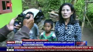 Video Densus 88 kembali Tangkap Terduga Teroris Perempuan di Purworejo MP3, 3GP, MP4, WEBM, AVI, FLV Mei 2018