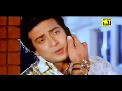 Download Nil nil nilanjona (Bangla Movie Song) Shakib khan,opu HD Mp4 3GP Video and MP3