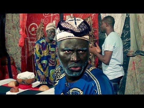 LEYIN MI - DAMILOLA OLATUNJI - 2017 Yoruba Movies | New Release This Week