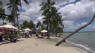 Denarau Island Fiji  city images : Denarau Island Resort, Fiji