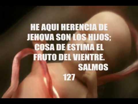 Bebe,Frases para un Bebe Recién Nacido, Frases para el nacimiento de