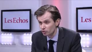 """Video « Macron est le candidat """"En marche ou crève"""" », dénonce Guillaume Larrivé (porte-parole LR) MP3, 3GP, MP4, WEBM, AVI, FLV Mei 2017"""
