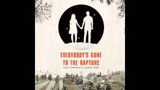 Nonton Everybody S Gone To The Rapture Soundtrack   The Mourning Tree Film Subtitle Indonesia Streaming Movie Download