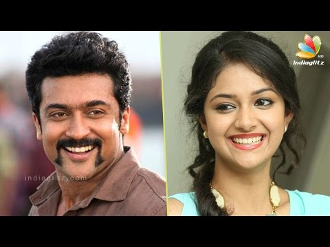 Surya-Keerthi-Suresh-pair-up-for-M-Muthaiah-Hot-Tamil-Cinema-News