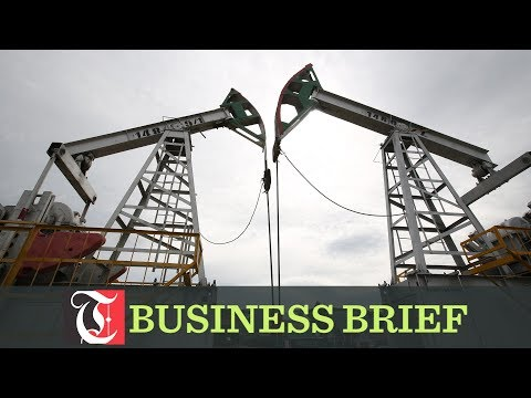 Oman's oil production touches 30m barrels in December
