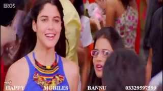 Dil Aaj Kal   Purani Jeans 2014 Official Hd   Download Bollywood Full Hd Video Songs 1080p 720p
