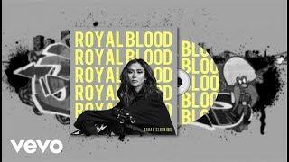 Sarah Geronimo — Royal Blood (Full Digital Compilation Album) | Nonstop