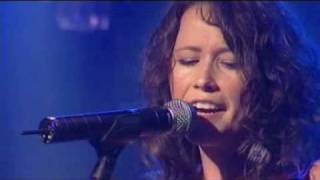 <b>Sarah Lee Guthrie</b> & Johnny Irion  Holdin Back RocKwiz