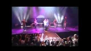 L.L. Junior - Nem az én szeretőm (Koncert felvétel)