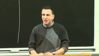 Lec 25 | MIT 14.01SC Principles Of Microeconomics