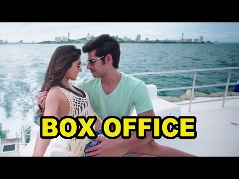 Box Office: Pyaar Ka Punchnama 2 Decent First Week