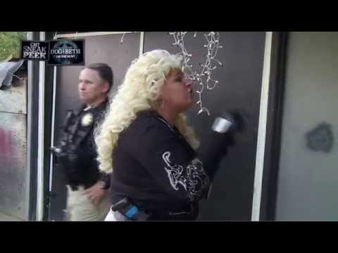 CMT's Dog and Beth: On the Hunt - Season 2, Sneak 3
