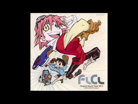, title : 'FLCL Full OST (All Songs by The Pillows)'