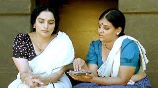 Download Video ആണുങ്ങള്ക്ക് എന്റെ ശരീരം മാത്രം മതി ..!! | Shweta Menon , Siddique , Biju Menon - Ithramathram MP3 3GP MP4