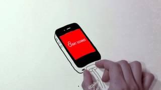8Seconds YouTube 동영상