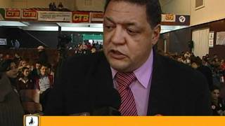 Audiência Pública UFRGS 23.09.2011