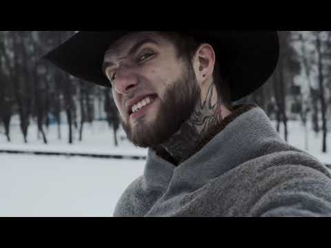ALEX TERRIBLE Lil Nas X - Old Town Road COVER (RUSSIAN HATE PROJECT)