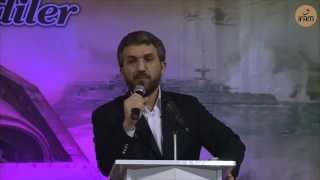 Fethullah Gülen'e: İtaat Etmelisin Hocam!