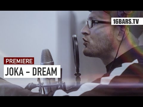 JokA - Dream Video