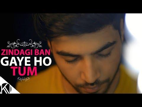 Video Zindagi Ban Gaye Ho Tum (Unplugged Version) I Kasoor I Karan Nawani download in MP3, 3GP, MP4, WEBM, AVI, FLV January 2017