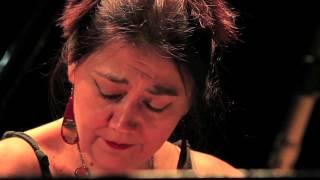 Concurso Arte y DDHH 2013: micrometraje