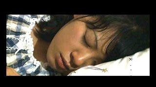 Download Video 映画「サナギ」フルバージョン 中島和香主演 MP3 3GP MP4