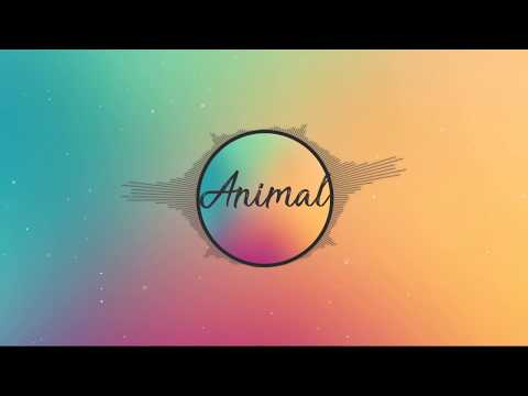 Trey Songz - Animal (Bass Boosted)