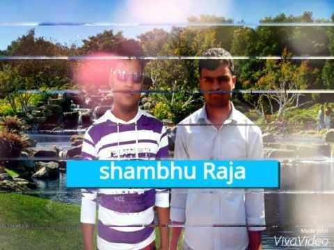 Video Badal garazane laga shambhu download in MP3, 3GP, MP4, WEBM, AVI, FLV January 2017
