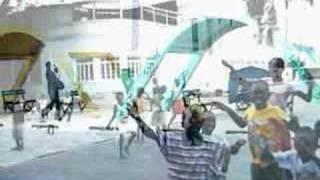 Namibe Moçâmedes Angola Miragens videos movies slideshow music film.