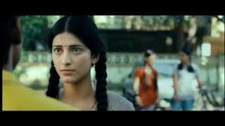 3 - Telugu movie songs lyrics