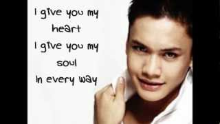 Video EVERYTHING I NEED - RANDY PANGALILA (on screen lyrics) MP3, 3GP, MP4, WEBM, AVI, FLV Juli 2018