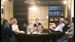 17/12/2010 Ley Orgánica 5/2010 de 22 de junio de Reforma del Código Penal.