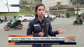 Video Ledakan Gas di Lantai 3 dan 4, Mal Taman Anggrek Disterilkan MP3, 3GP, MP4, WEBM, AVI, FLV Februari 2019