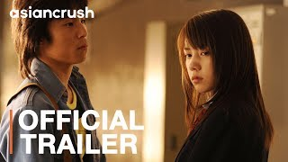 Nonton Time Traveller  The Girl Who Leapt Through Time   Official Trailer   Japanese Live Action Adaptation Film Subtitle Indonesia Streaming Movie Download