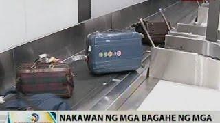 Video BT: Nakawan ng mga bagahe ng mga pasahero sa NAIA, tuloy pa rin MP3, 3GP, MP4, WEBM, AVI, FLV Juli 2018