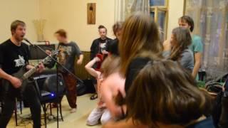 Video Galanti - Táborák - Nádraží Bubeneč