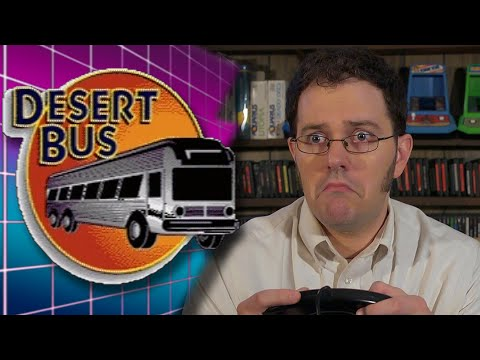 Nerd - Subscribe: http://www.youtube.com/subscription_center?add_user=JamesNintendoNerd Watch all Angry Video Game Nerd episodes https://www.youtube.com/playlist?li...
