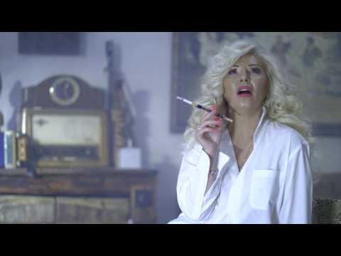 Mihrije Braha: 'Si cigaren e fundit më fike' (Video)